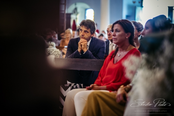 alan_martina_wedding_0087