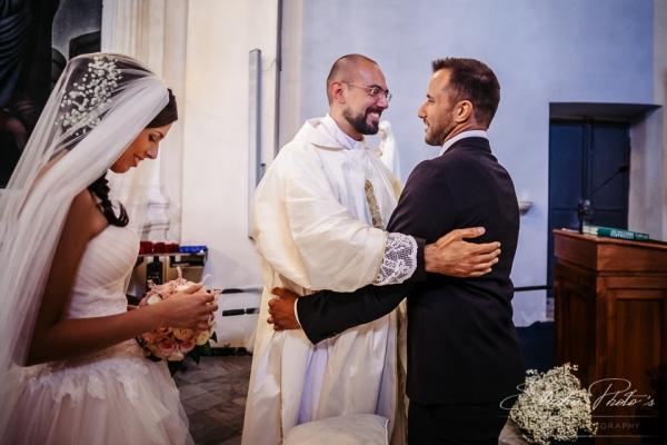 alan_martina_wedding_0088