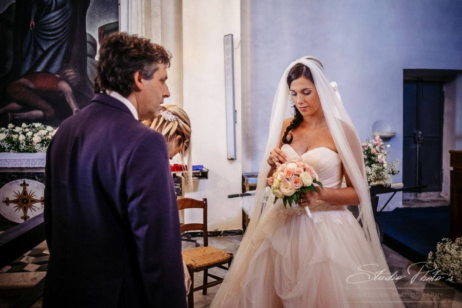alan_martina_wedding_0089