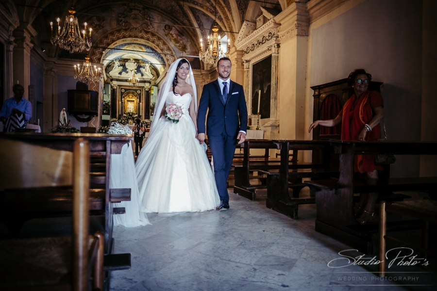 alan_martina_wedding_0091