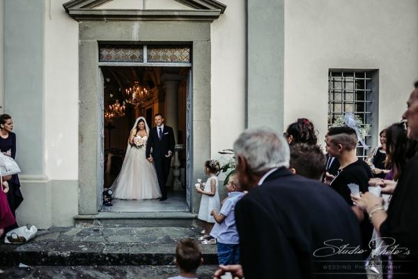 alan_martina_wedding_0092