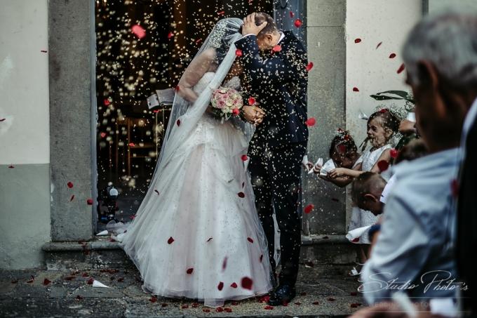 alan_martina_wedding_0094