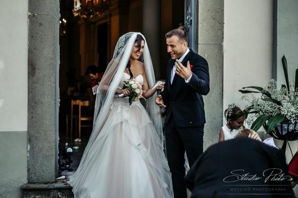 alan_martina_wedding_0095