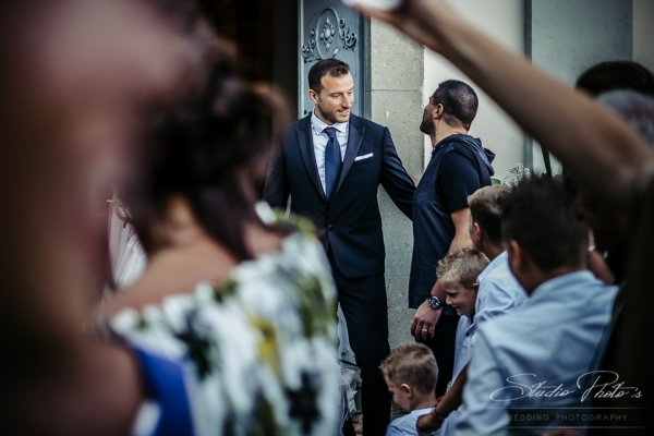 alan_martina_wedding_0096