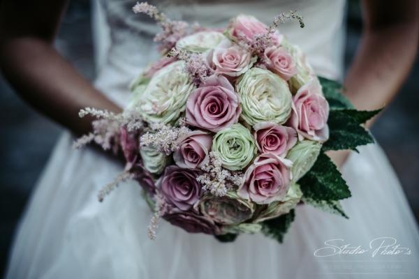 alan_martina_wedding_0097