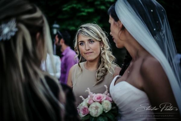 alan_martina_wedding_0098