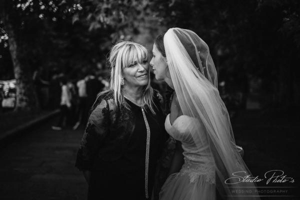 alan_martina_wedding_0099