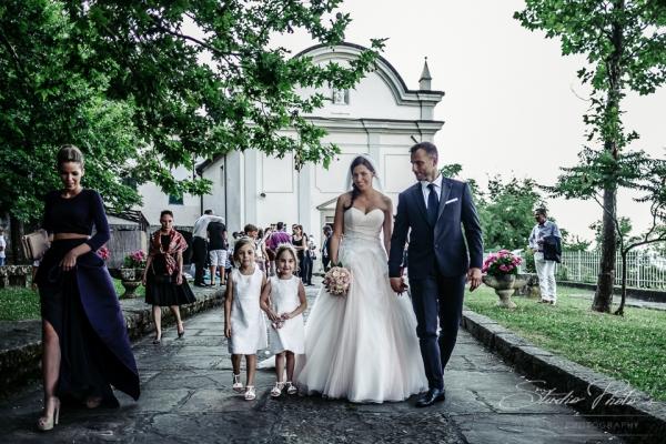 alan_martina_wedding_0100