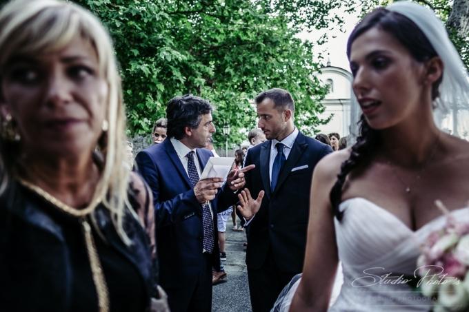 alan_martina_wedding_0101