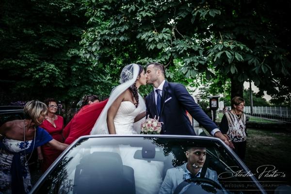 alan_martina_wedding_0102