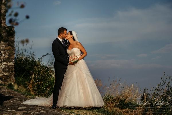 alan_martina_wedding_0104
