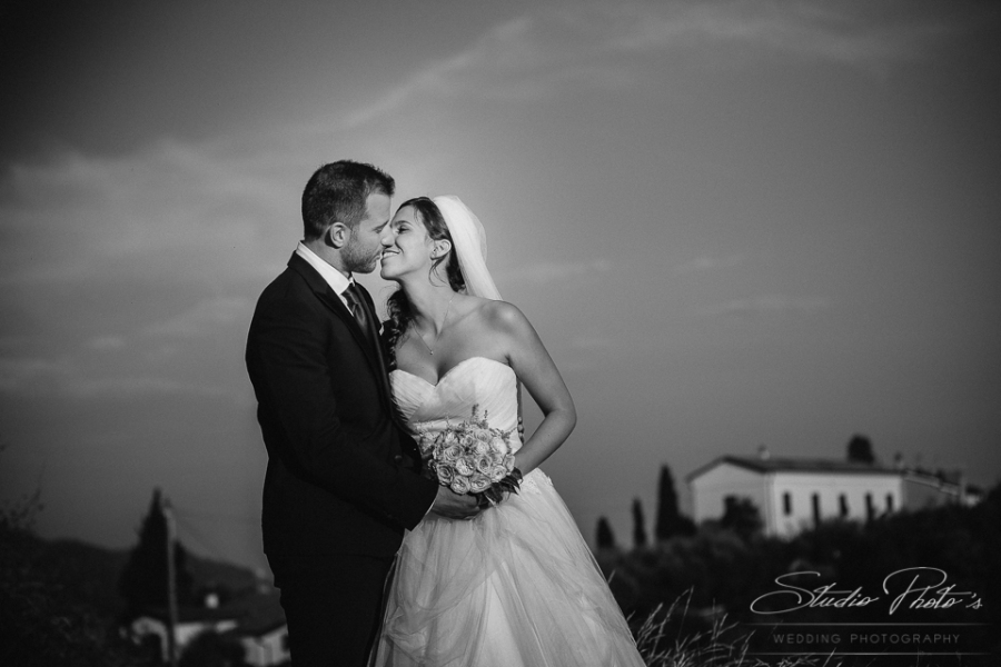 alan_martina_wedding_0105