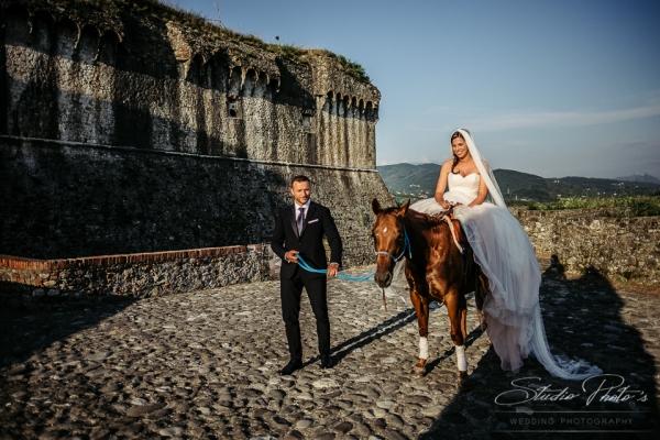 alan_martina_wedding_0106
