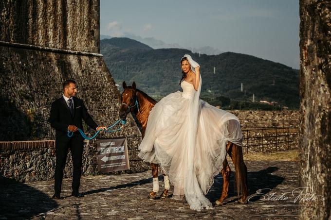 alan_martina_wedding_0107