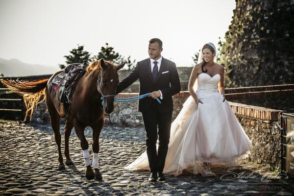alan_martina_wedding_0108