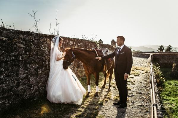 alan_martina_wedding_0109
