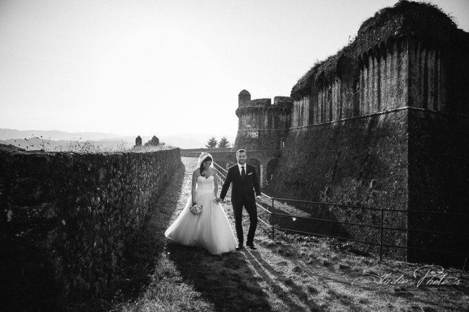 alan_martina_wedding_0110
