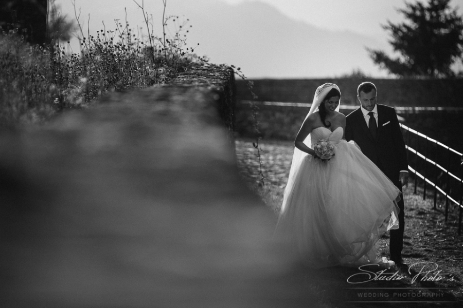 alan_martina_wedding_0111
