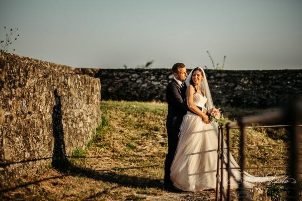 alan_martina_wedding_0112