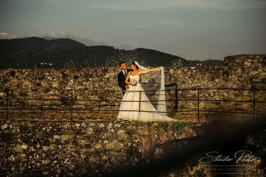 alan_martina_wedding_0113