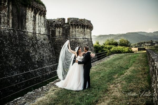 alan_martina_wedding_0114
