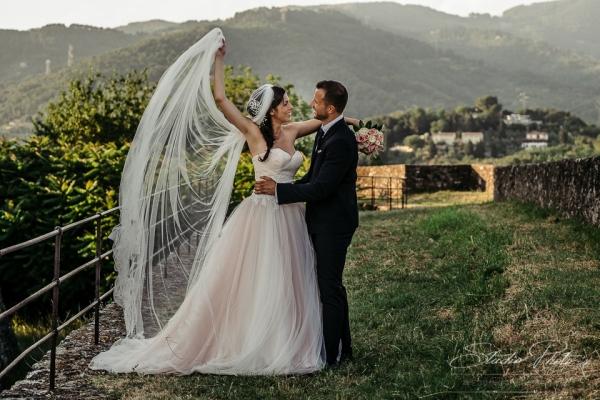 alan_martina_wedding_0115