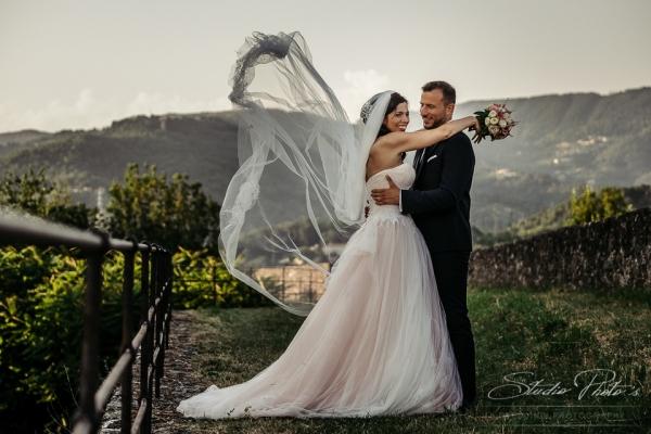 alan_martina_wedding_0116