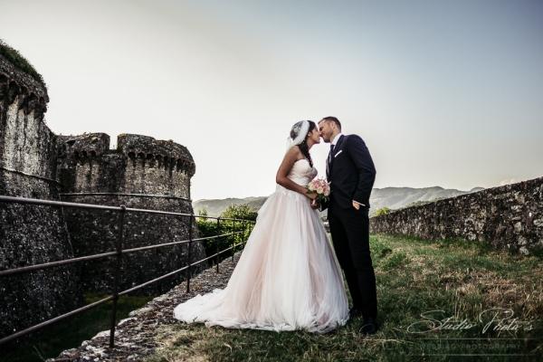 alan_martina_wedding_0117