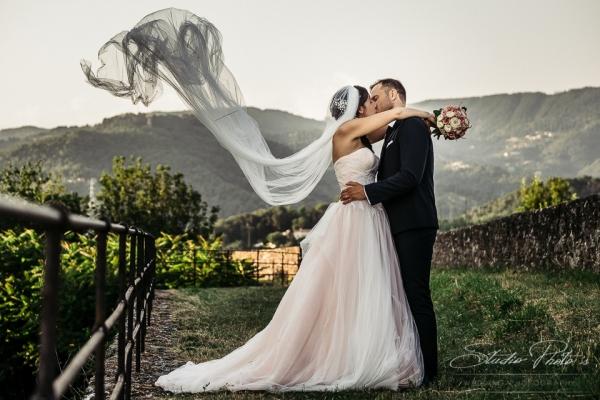 alan_martina_wedding_0118