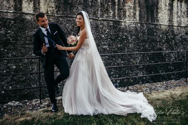 alan_martina_wedding_0119