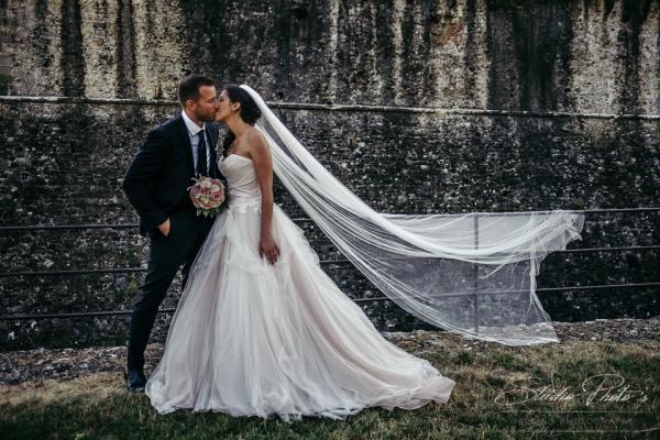 alan_martina_wedding_0121