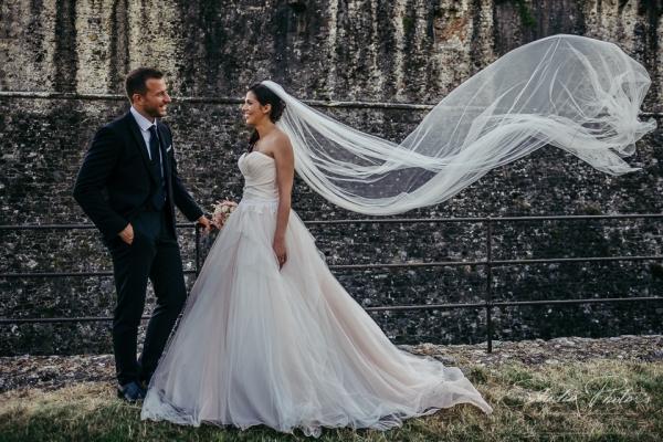 alan_martina_wedding_0122