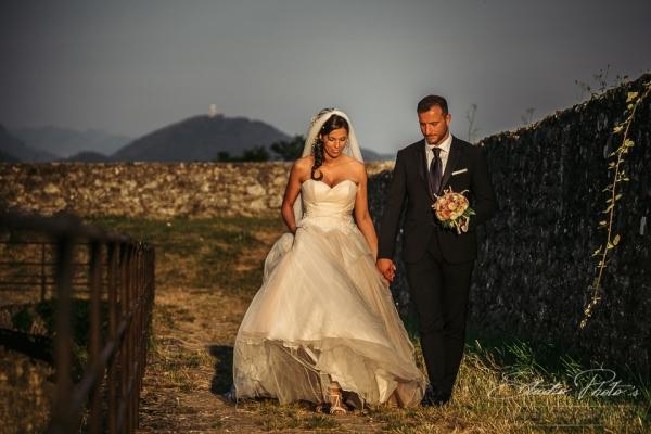 alan_martina_wedding_0123