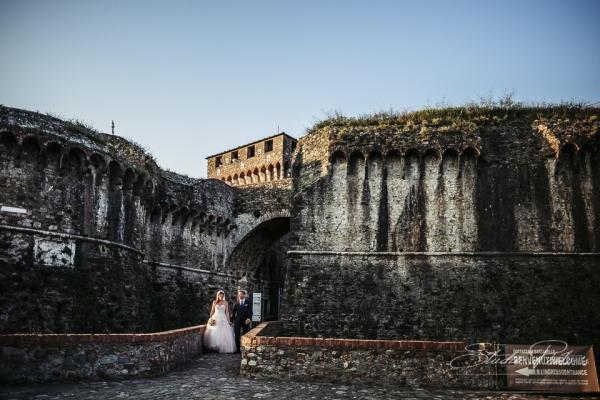 alan_martina_wedding_0124