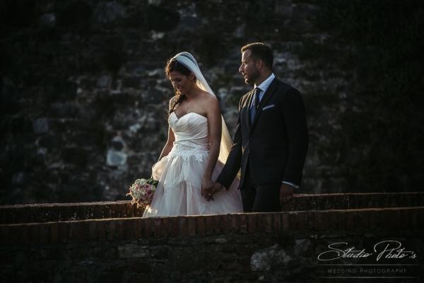 alan_martina_wedding_0125