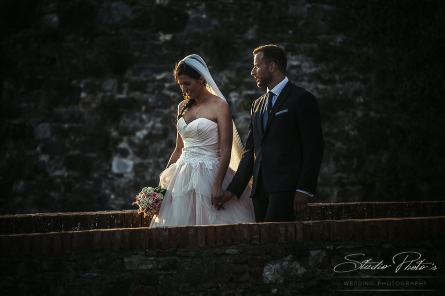 alan_martina_wedding_0125