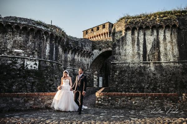 alan_martina_wedding_0127