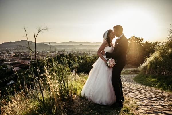 alan_martina_wedding_0128