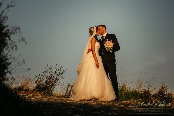 alan_martina_wedding_0129