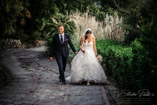 alan_martina_wedding_0130