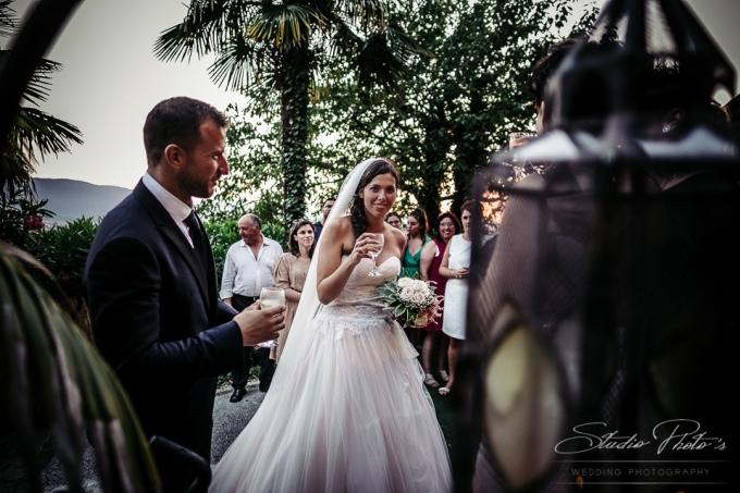 alan_martina_wedding_0132