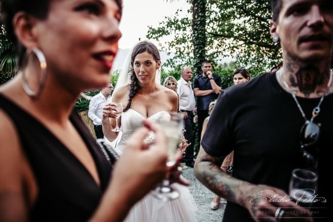 alan_martina_wedding_0133