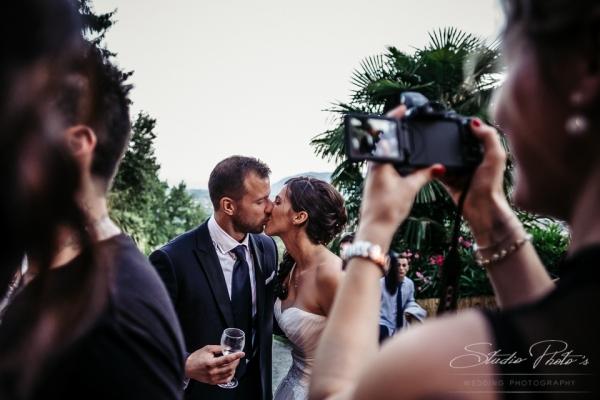 alan_martina_wedding_0134