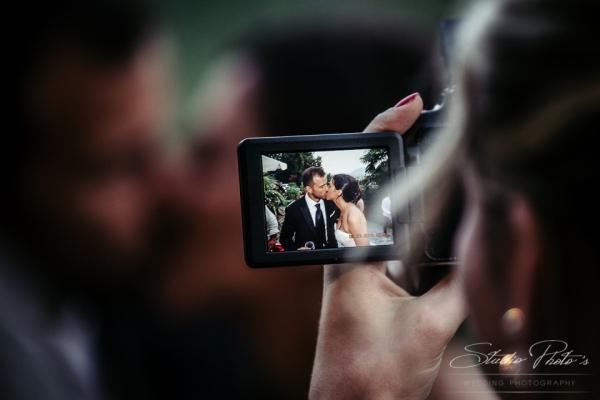 alan_martina_wedding_0135