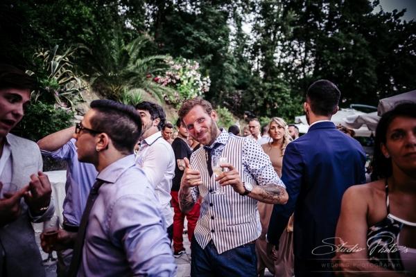 alan_martina_wedding_0138
