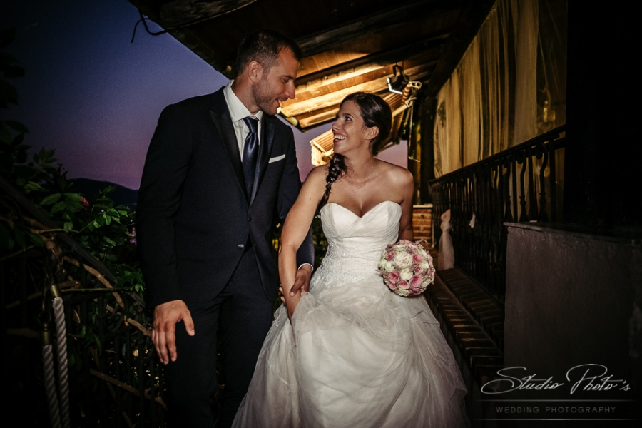 alan_martina_wedding_0142