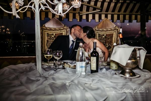 alan_martina_wedding_0143