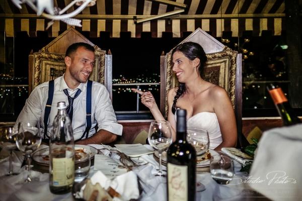 alan_martina_wedding_0144