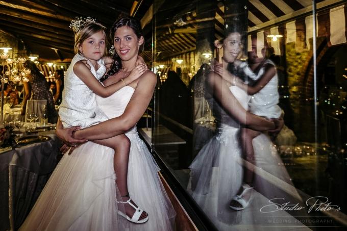 alan_martina_wedding_0145