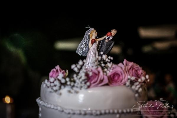 alan_martina_wedding_0146
